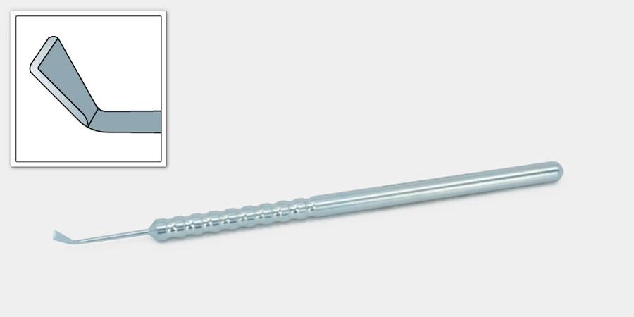 DK Epithelial Separator / Lifter