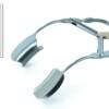 DK Thin Blade Khaw Standard Glaucoma Surgery Speculum