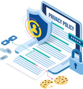 Privacy Policy_Privacy Policy